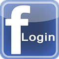 fb login NL